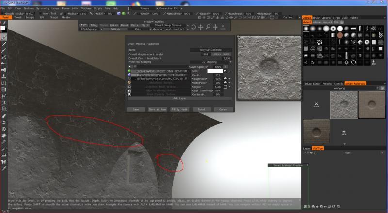 3DCoat_Seams.JPG