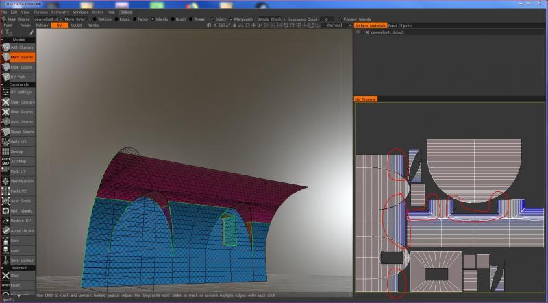 3DCoat_Seams_UV.JPG