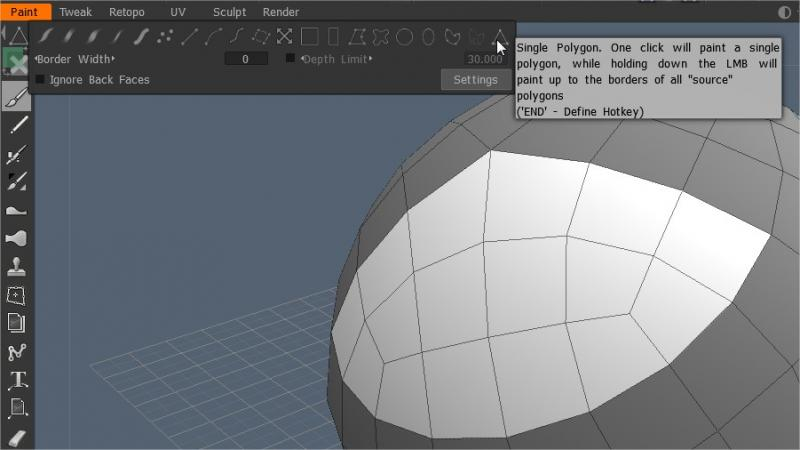 SimplePolygon.jpg
