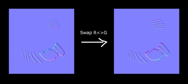 SwapRG.jpg