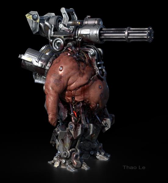 gunhead_render13.png