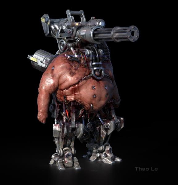 gunhead_render14.png