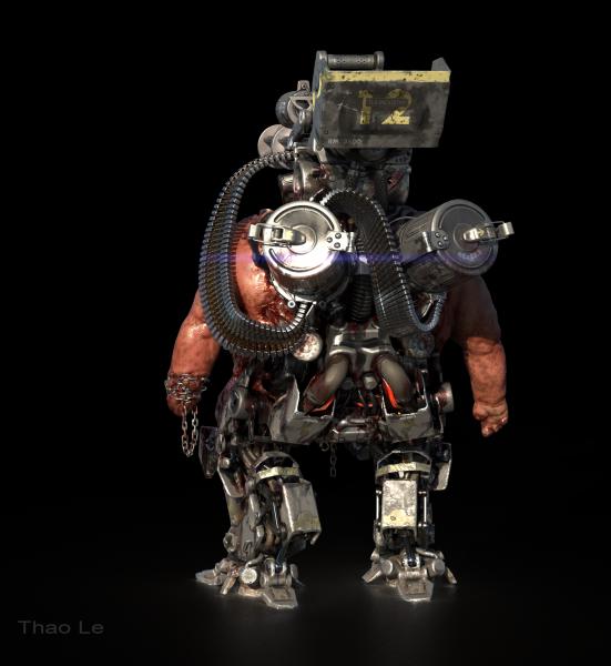 gunhead_render23.png