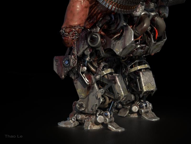 gunhead_render24.png