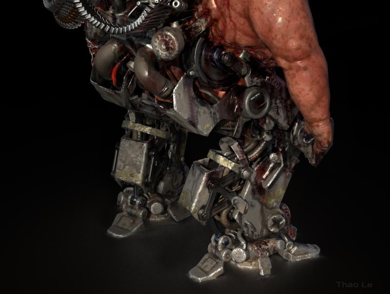 gunhead_render26.png