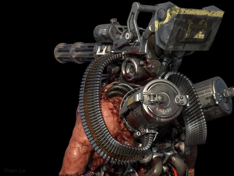 gunhead_render28.png