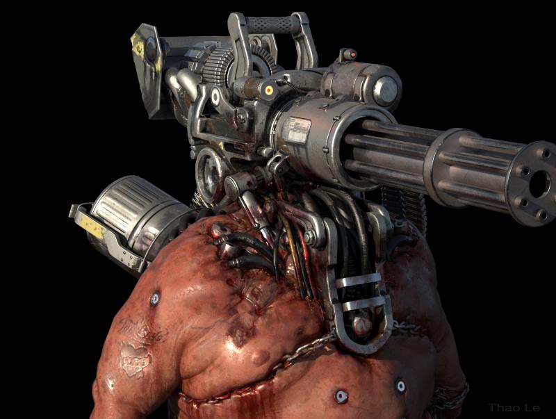 gunhead_render31.png