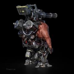 gunhead_render12.png