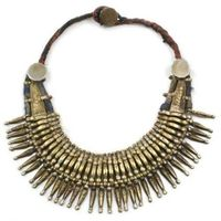 spike-shaped-tribal-necklace-500x500.jpg