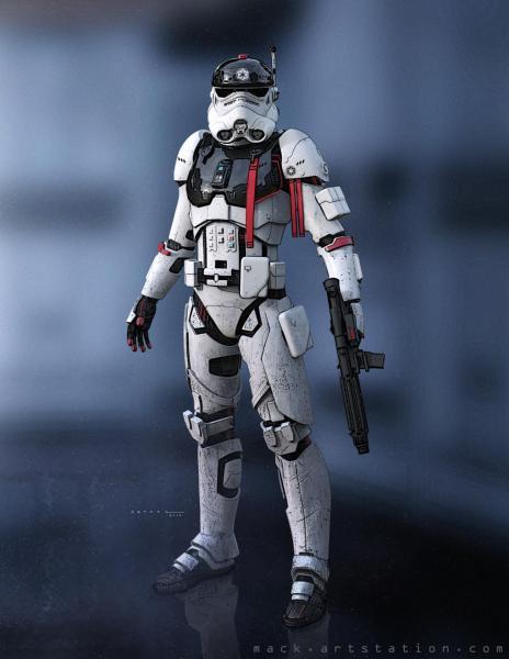 Squad-Leader.jpg