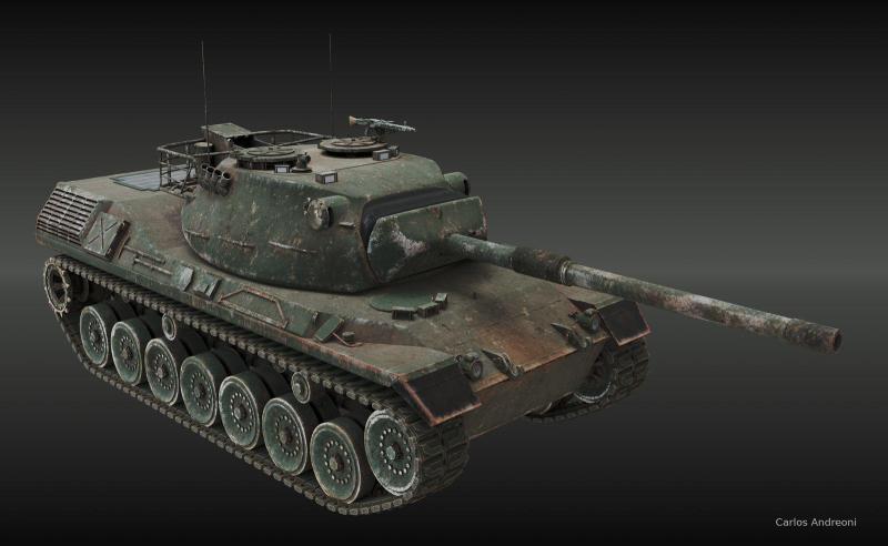 TankLeopard.jpg