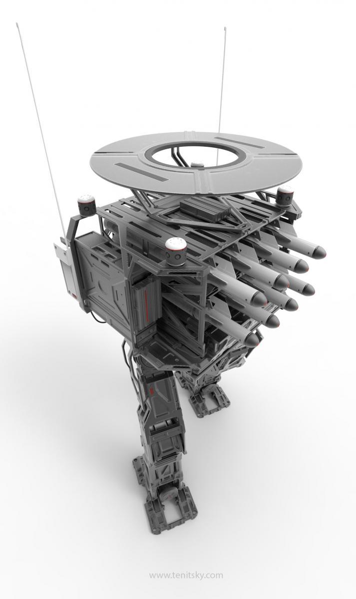 rocketbot_2.551.jpg