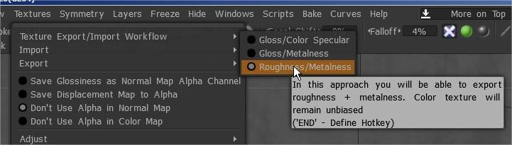 Metalness.jpg