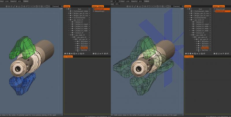 3DcoatHelp_01.jpg