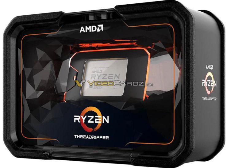 AMD-Ryzen-Threadripper-2000-2nd-Generation-Packaging_2-740x548.jpg.dfa3cc8480f3b8ed627754c870f5cebf.jpg