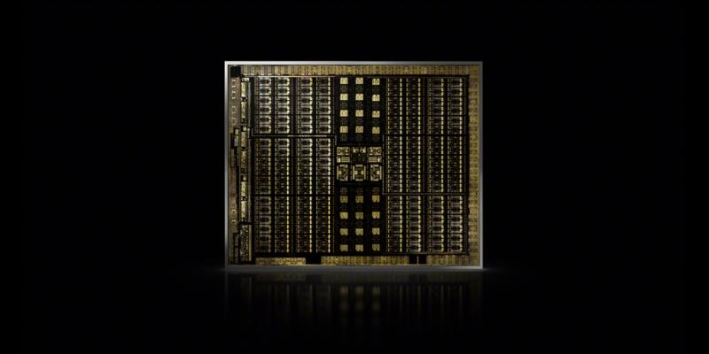 Turing-GPU-1-1030x515.thumb.png.6eaee9ba2ca07852bd18d5116b7ca1a1.png