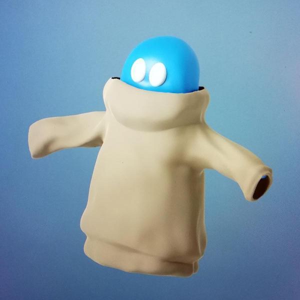 blue-sculpt-wip2.thumb.jpg.8c590f40d206cbcd0350950d0b4b0951.jpg