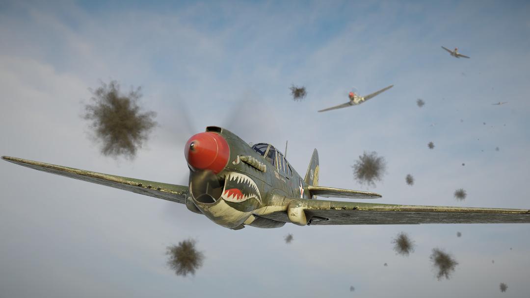 CurtissP40_Final