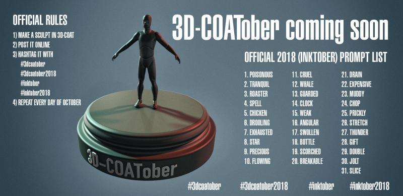 3d_coatober_coming_soon_FB_cv.thumb.jpg.3de81088a9437ca081631d2bbe988872.jpg