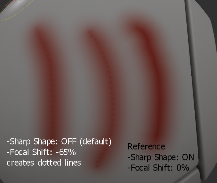 dotted lines.png