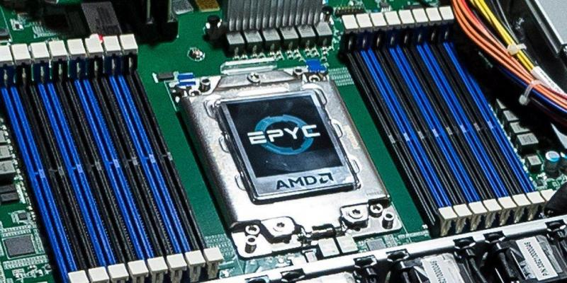 AMD-EPYC-Server.thumb.jpg.c0dd62be281e9e09693acfc0ce84927a.jpg