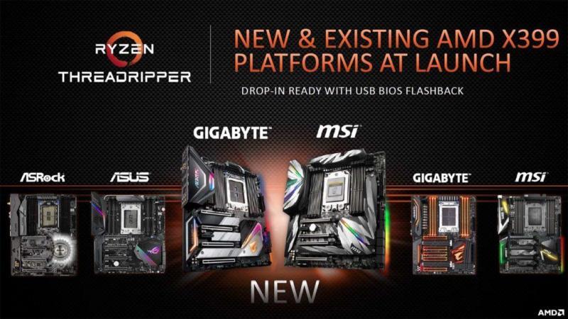 AMD-Ryzen-Threadripper-2000_6-1030x579.thumb.jpg.d3150467bc8e09f5dc4a8465623d9b42.jpg