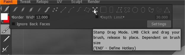StampDrag.jpg