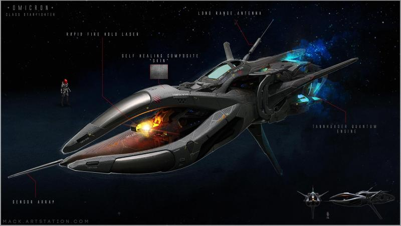 Omicron-Starfighter-notes.jpg