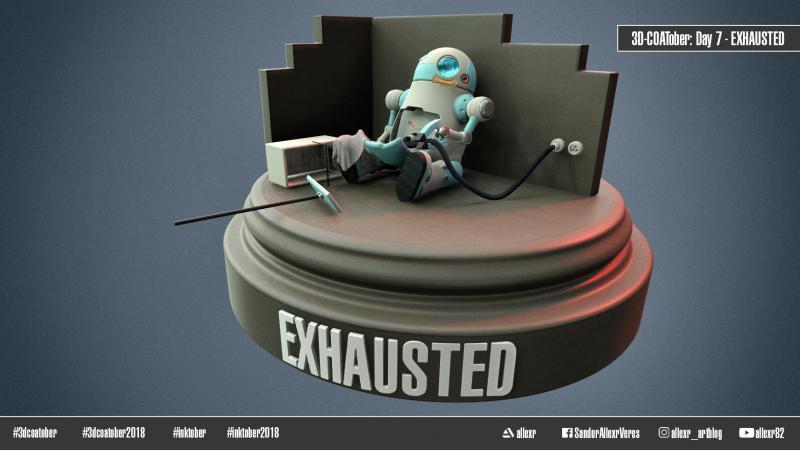 day07-exhausted-kimerult-1.thumb.jpg.a22d234c229d6da5750a3980c5d4db80.jpg