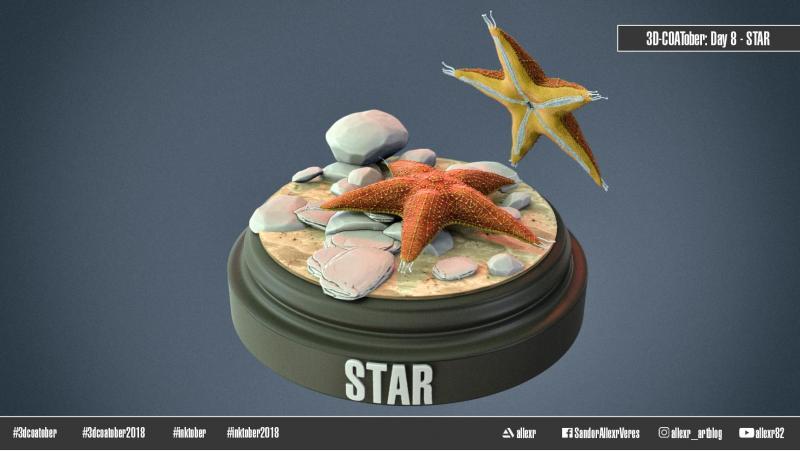 day08-star-csillag-1.thumb.jpg.2295efd404a315ab23ae19d98d42793e.jpg