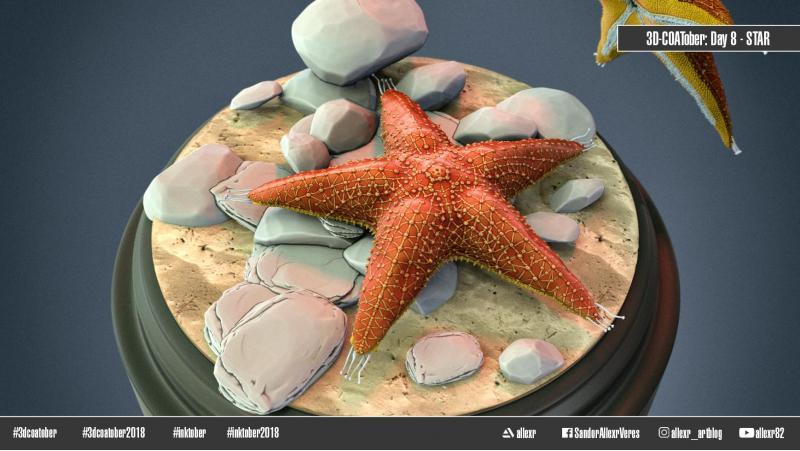 day08-star-csillag-2.thumb.jpg.5d743d80bd26b6731e5266458d52a444.jpg