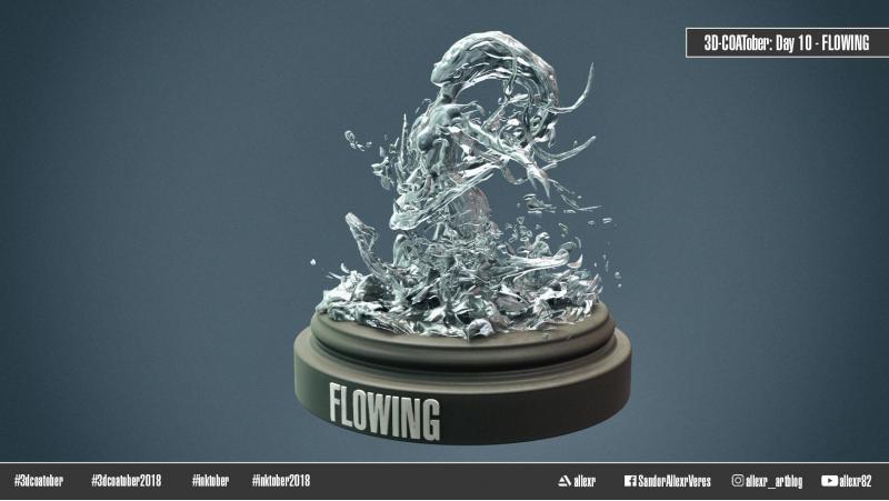 day10-flowing-folyo-1.thumb.jpg.ad00d7f757d92d358728ca334b04d27b.jpg