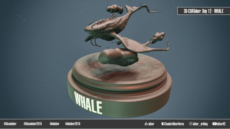 day12-whale-balna-0.thumb.jpg.b01606f78688b23f80b12b20a78b71fe.jpg