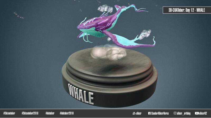 day12-whale-balna-1.thumb.jpg.3833bad587c8cbbd2bcf90a3755c38ef.jpg