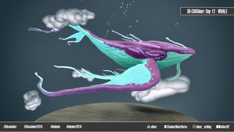 day12-whale-balna-3.thumb.jpg.435cf29b68a3c3ff5608467a544226f8.jpg