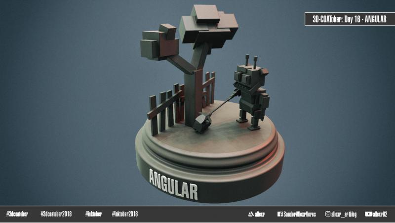 day16-angular-szogletes-0.thumb.jpg.c22126c49b3e95b2639a4e9f75e44346.jpg