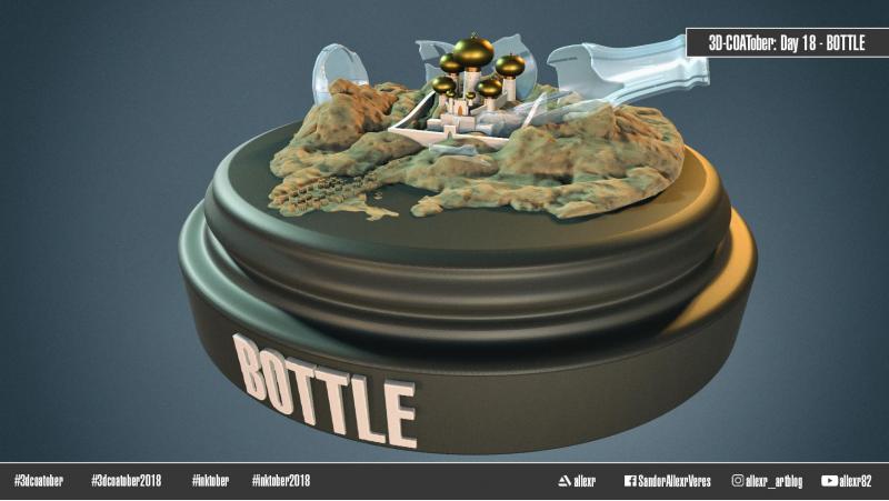 day18-bottle-uveg-1.thumb.jpg.bf8dc033eaaf3e090bfe715c0a973fd6.jpg