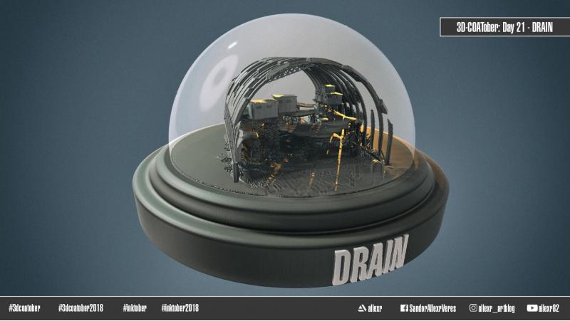 day21-drain-csatorna-0.thumb.jpg.3faf8682127136c2b6148cbceb310838.jpg