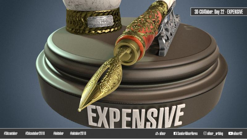 day22-expensive-draga-2.thumb.jpg.b054bafc3429d4cfe5721b525f0e15de.jpg