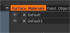 Surface materials.jpg