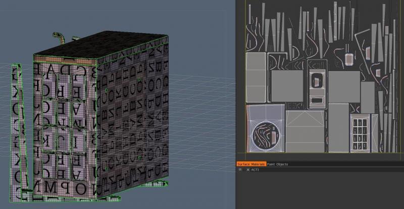 AC_T1_3DCOAT.3b.jpg