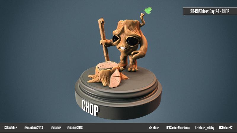 day24-chop-szelet-1.thumb.jpg.bbd406588022e5964d435c519bf44be6.jpg