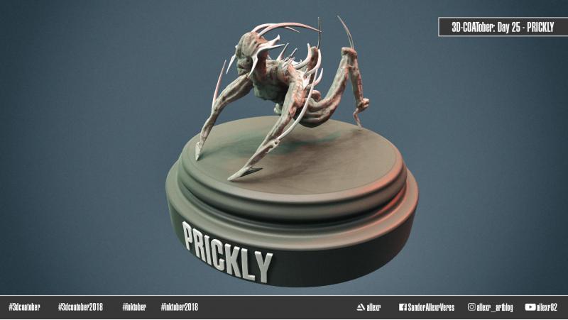 day25-prickly-tuskes-1.thumb.jpg.d7b063958e39300dd7183a40e519abb7.jpg