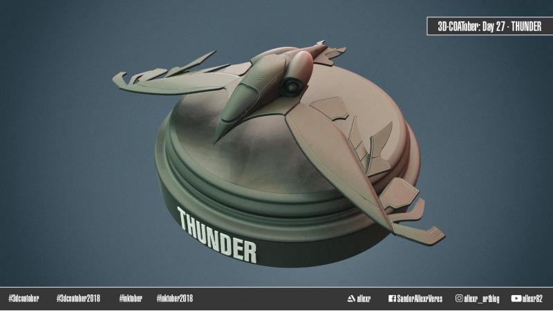 day27-thunder-villam-0.thumb.jpg.6b234c20658cce1f26f4a566487d9925.jpg