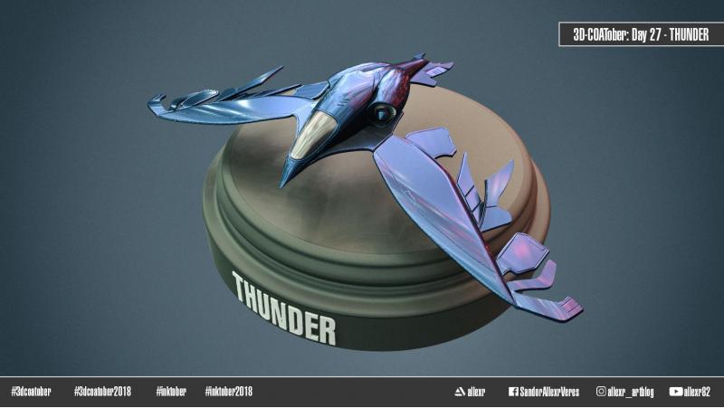 day27-thunder-villam-1.thumb.jpg.a0d3f9136cb5ca0a65408c8a7ee4ded2.jpg