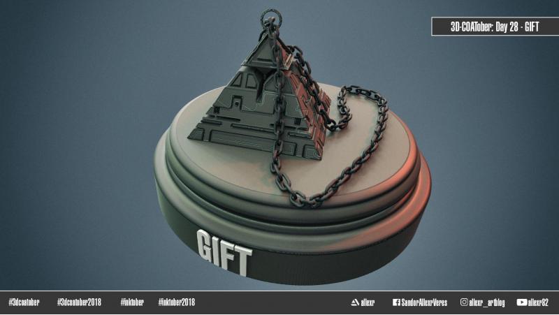 day28-gift-ajandek-0.thumb.jpg.fc9212c88eab53a21f1a062e0ac1bf7d.jpg