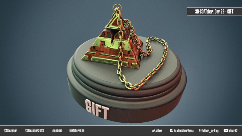 day28-gift-ajandek-1.thumb.jpg.8376c99217e7ca9822c3c481e3895529.jpg