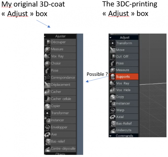 3DCoat question.PNG
