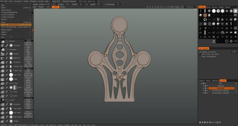 crown spirors.3b.jpg