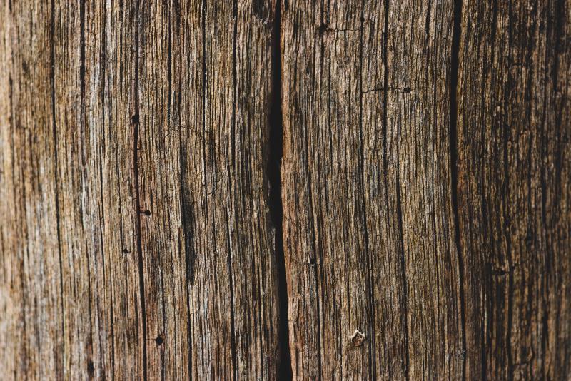 wood-grain-texture.jpg